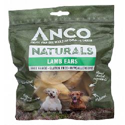 AC Lamb Ears 100g
