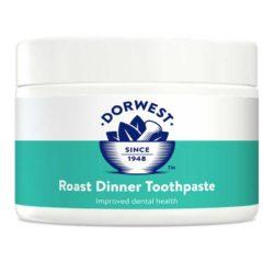 DW Toothpaste Roast Dinner 200g