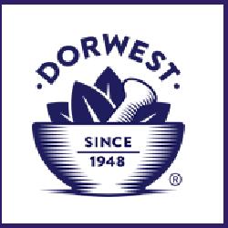 Dorwest