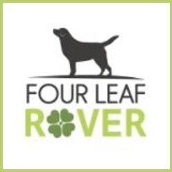 Four Leaf Rover