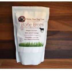 HR Beef Bone Broth 500ml