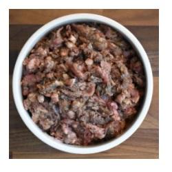 HR Lamb & Chicken Complete WD 1kg