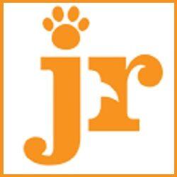 JR Treats