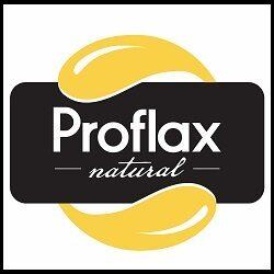 Proflax