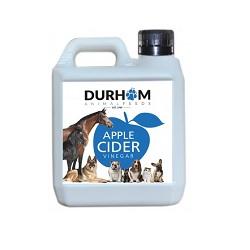 DAF Apple Cider Vinegar 1ltr