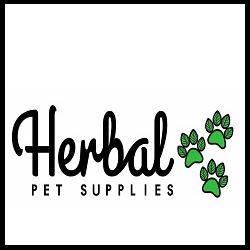 Herbal Pet Supplies