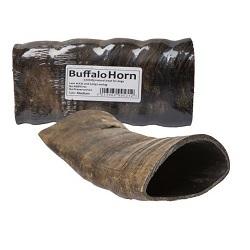 JR Buffalo Horn Medium (Single)