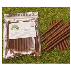 MT Kangaroo Jerky Sticks 20pcs