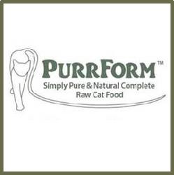 PurrForm