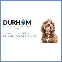 Durham Animal Feeds (DAF)